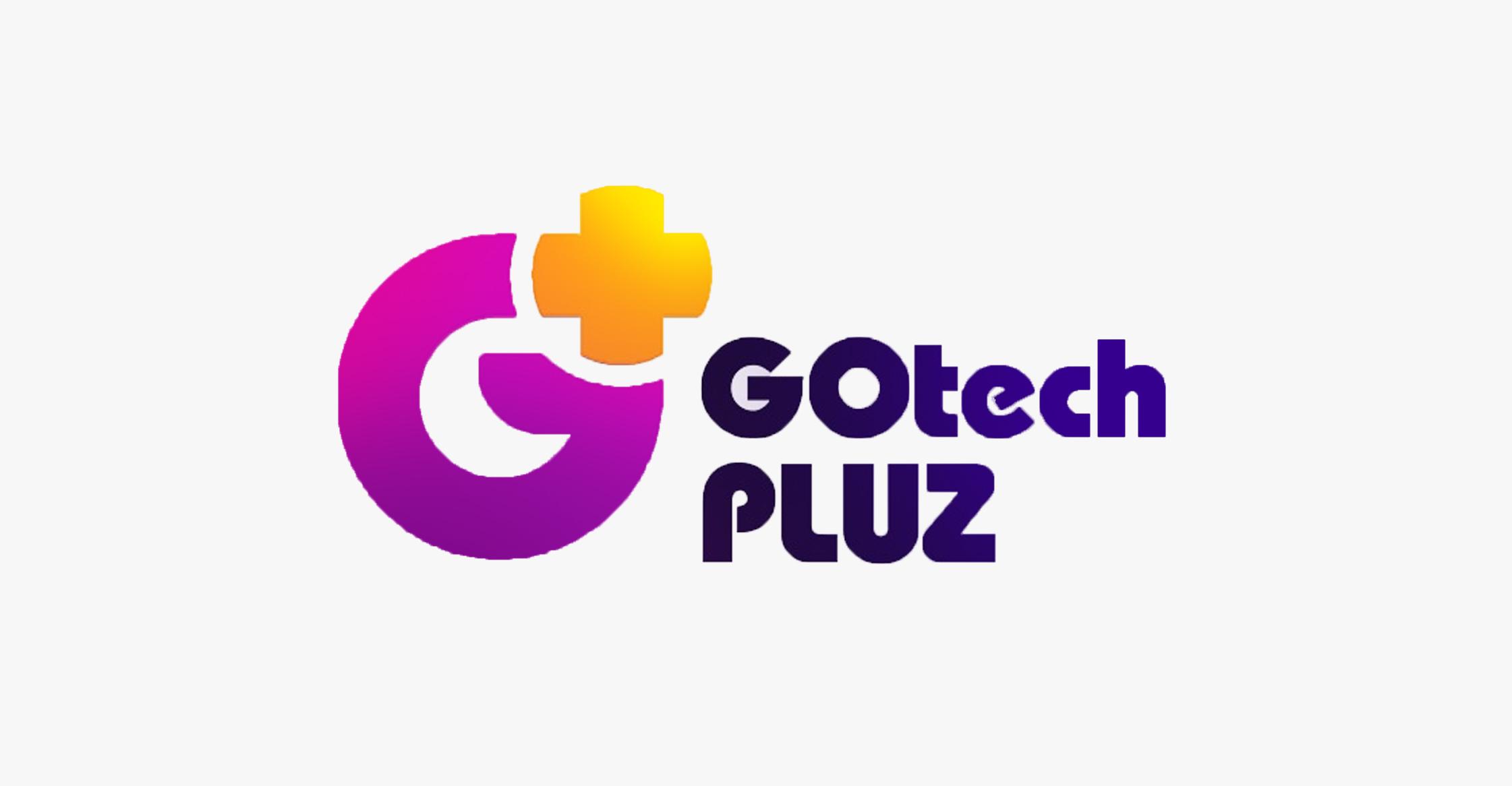 GoTech (1)