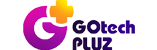 Gotechpluz Logo