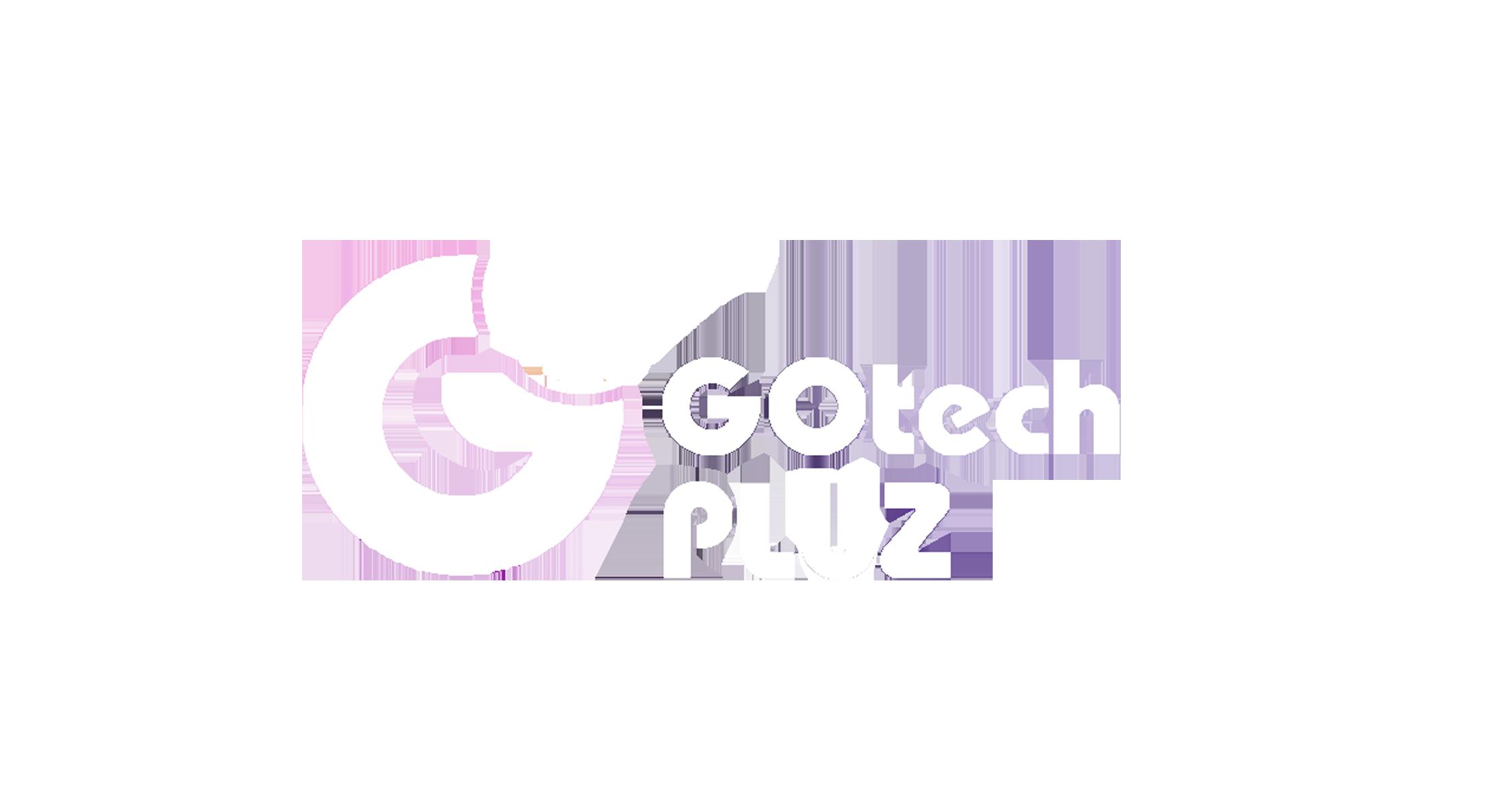 gotechpluz-logo